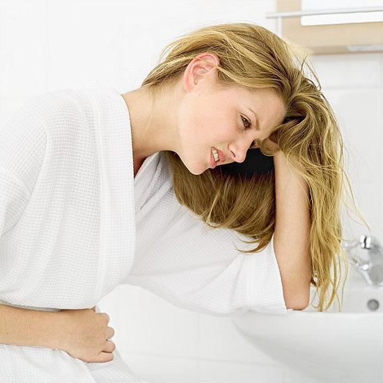 Find PMS medication in Japan