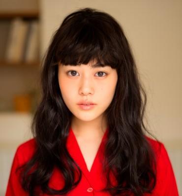 Oricon's Top 10 Breakthrough Actress of 2016