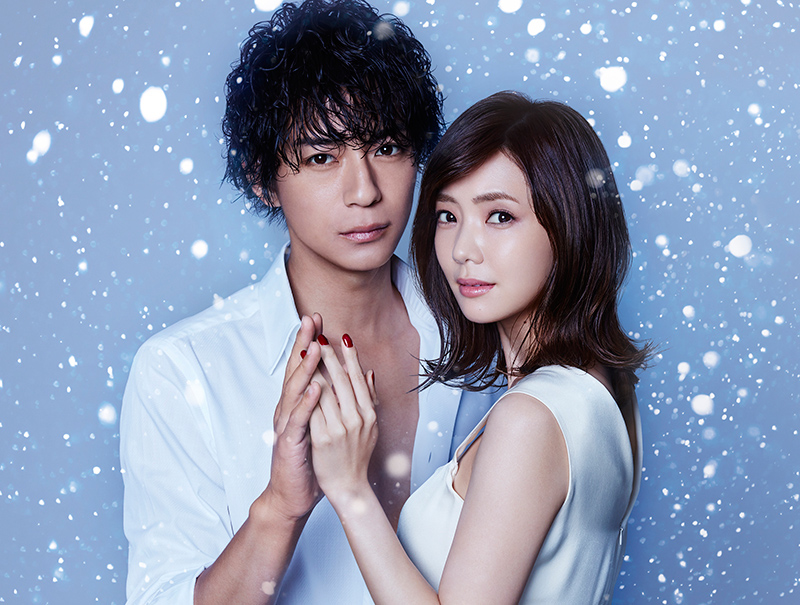 5 Must-See Upcoming Dorama in 2017