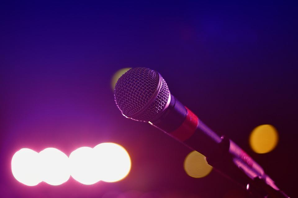 Karaoke Manners in Japan