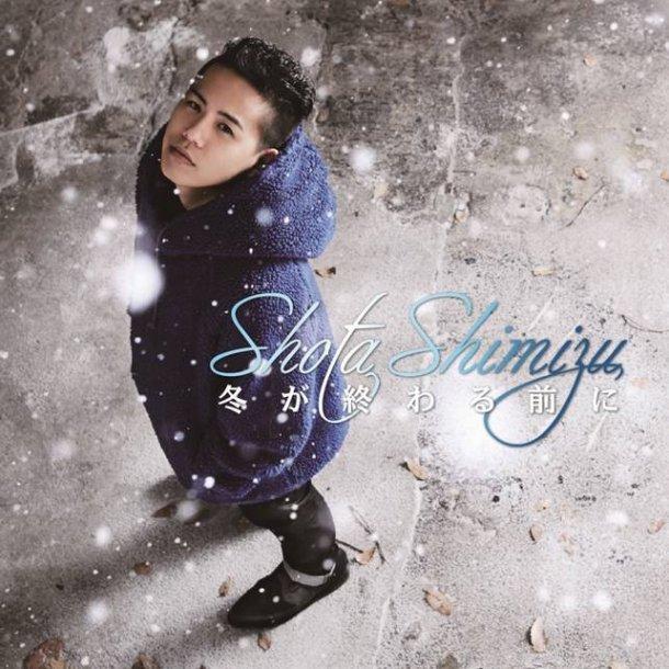 J-POP Christmas Playlist