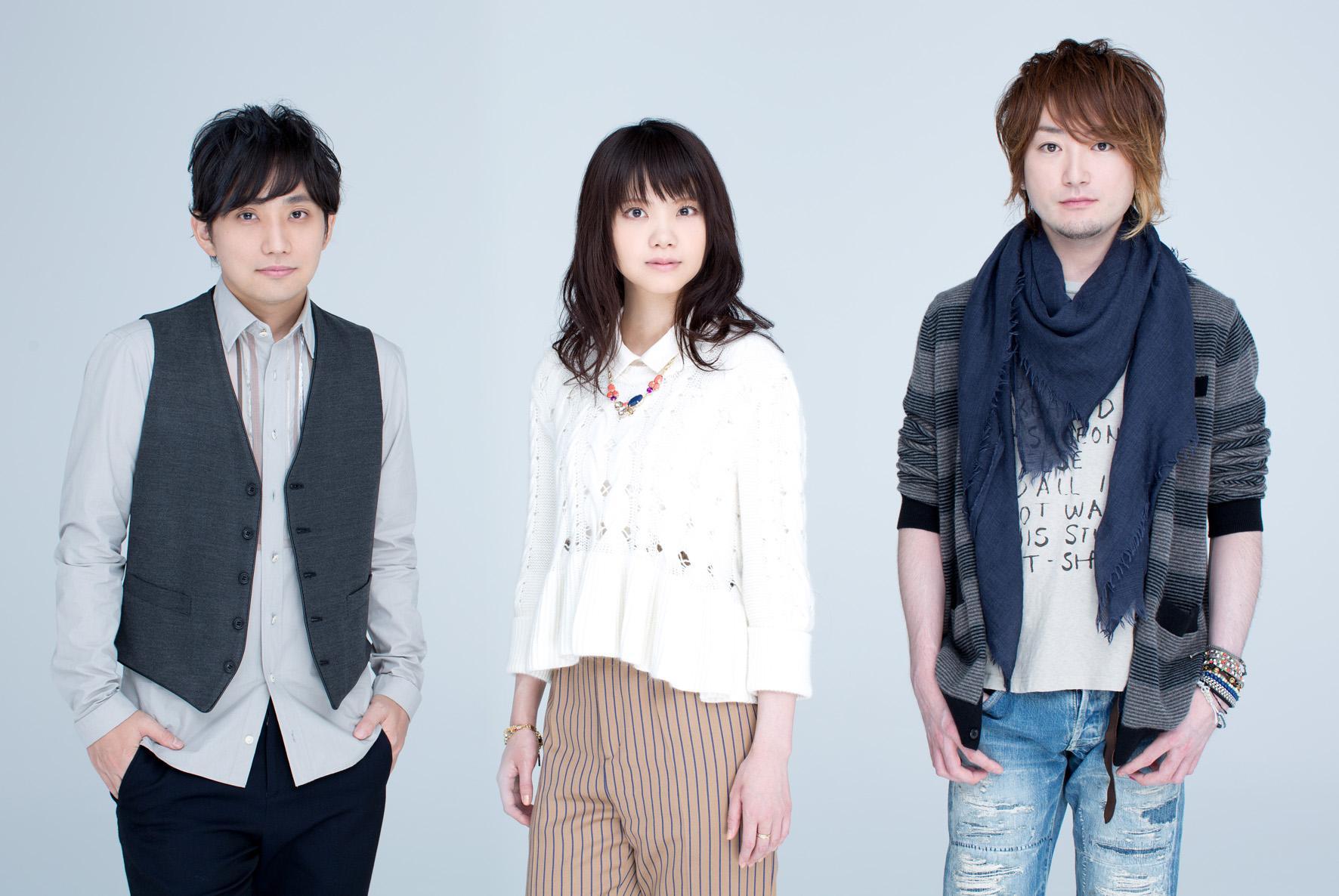 Netizen Reacted to Ikimonogakari's Hiatus
