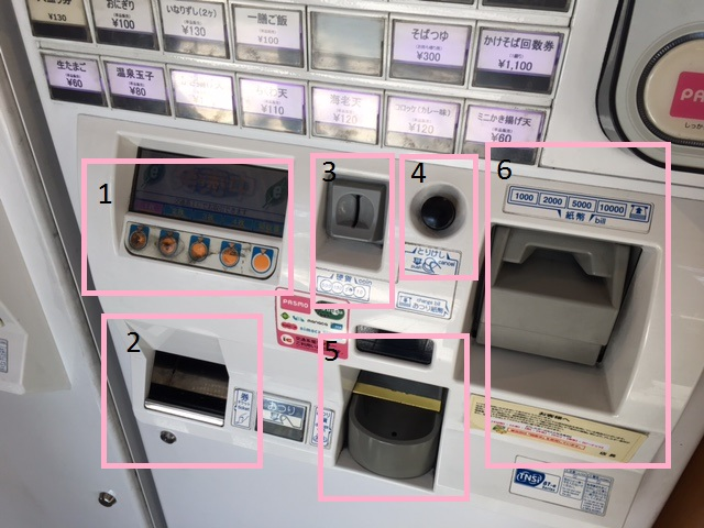 soba-ticket-machine1