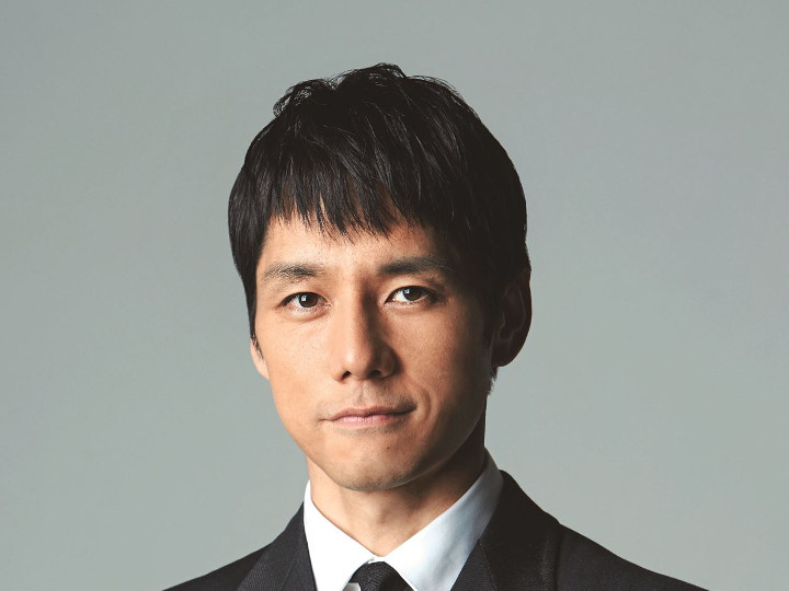 Hidetoshi Nishijima: 5 Facts You Need to Know