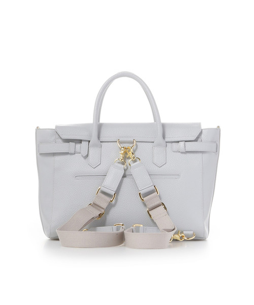 Top 5 Japanese Handbag Brands You Need To Check Out How To Live In