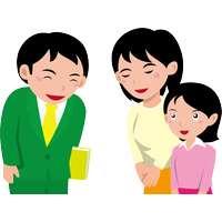 Understanding Katei Houmon, Teacher Home Visit in Japan