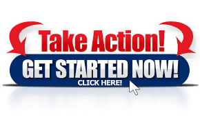 Takeaction Now